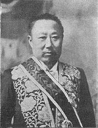 いじめ問題を考えよう 朝鮮人だけでなく、日本人自身が認めようとはしない歴史    日本は韓国統治の際、韓国人に貴族の地位を