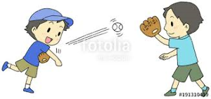 6255 - (株)エヌ・ピー・シー スポーツの秋かなあ。