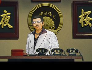 それゆけ!米沢精神病院・・・。 サニーよ・・・・どこへ雲隠れしてるんや~~♪  たまには顔出しなよ~♪  お~~~い。ルビィ~♪ビー
