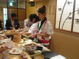 8918 - (株)ランド 今夜も小増寿司、大盛況営業中です。 コロナウイルスに負けず一生懸命営業しております。