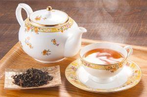 2432 - (株)ディー・エヌ・エー まー、まー、お茶でも飲んで落ち着けってwww  戦はまだはじまったばっかりじゃろ  キモティーといい