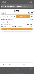 2432 - (株)ディー・エヌ・エー 垂直上げでしょう😺  チャリンチャリンチャリーン‼️