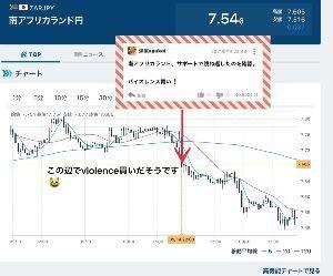 2432 - (株)ディー・エヌ・エー 爆損王ayakai😺