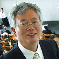 のさばる幸福の科学 日本アムネスティの石田は湯川氏のフェイスブックをイスラム国   関係者に通報