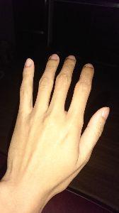 7776 - (株)セルシード わいの手、セクシィ?