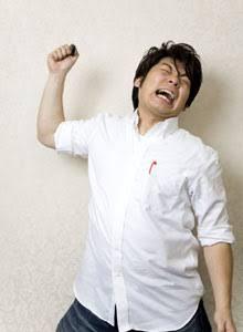 9029 - (株)ヒガシトゥエンティワン 今なら大量に仕込める笑