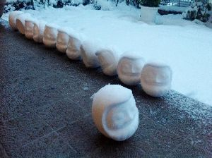 3202 - ダイトウボウ(株) 今日から雪だるま式に増えてもらえると嬉しい!