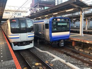 9020 - 東日本旅客鉄道(株) 電子レンジに投資やめなされww