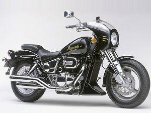 神奈川東京埼玉限定ツーリング仲間募集中です! ハイサ~イ!  みなさん おは~  オイラのバイク参照画像です 今までに同じバイクが走っているのを見