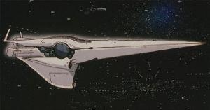 6069 - トレンダーズ(株) とりあえず‥呼んで‥おこうかな‥  出でよ‥艦隊‥