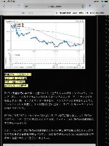 6069 - トレンダーズ(株) 以前はTikTok関連銘柄の本命で PER22.59倍   PBR3.89倍 が割高でしたが現在では