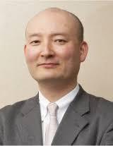 4875 - メディシノバ こんなマイペースな社長初めてです。 松田先生も、よう付き合うわ。 岡島副社長もそりゃ嫌気差す?わな。