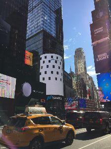 3053 - (株)ペッパーフードサービス 国内展開は  プロローグ。 NY進出は  第1段階。  米金融大手系列をバックに持つ投資銀行、外食企