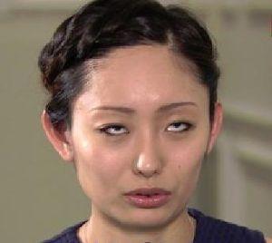 4813 - (株)ACCESS あの西村が買いの予想を出しとる。(ーー;) やめてぇーやぁ、予想出さんといてー