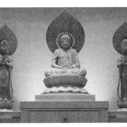 日蓮宗ナム・アチャラ・ナータが経典法華経の記述を責任以て『事実』『実話』と証明するスレ