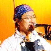 旭川で トワ・エ・モワ の 歌を 歌いましょう。。
