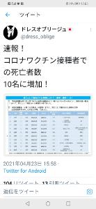 4901 - 富士フイルムホールディングス(株) テレビでは言わない‼️ 枠珍で10名 タヒる。