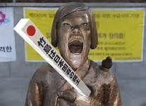 """共産党を勉強しよう。正しい理解はメディアからは得られない。 『慰安婦像は日韓友好の邪魔』と指摘した     韓国高官が""""死亡寸前""""に。"""
