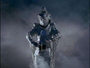 ■特撮界 悪のヒーロー■ ウルトラマンAより、宇宙仮面。実はヤプール。