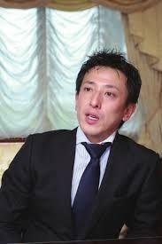 8848 - (株)レオパレス21 レオパレスとレノ、対立続く 臨時総会、社外取締役選任案を否決 2020.2.28 Sankei Bi