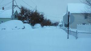 雪スレ~☆(2013年秋~2014年春) CNNが伝えたアメリカの寒気と雪の情報です。ハワイでも氷点下になったみたい!!  http://ww