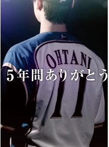 2016年5月18日(水) 阪神 vs 中日 11回戦 日ハム ありがとう二刀流