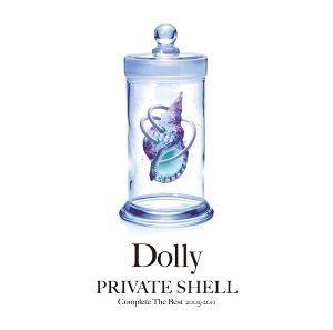 ☆☆J-POP 山手線ゲーム☆☆ 11 四季彩グラデーション   Dolly