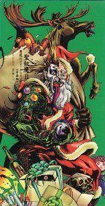 ☆☆J-POP 山手線ゲーム☆☆ 6.悪魔のメリークリスマス(青春編)/聖飢魔Ⅱ  Merry Xmas 心ゆくまで 讃美に満ちた夜