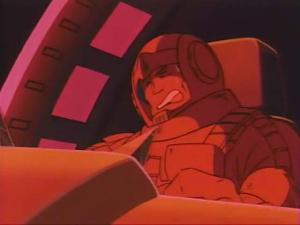 4599 - (株)ステムリム kamikaze君応答セヨ  ここはリスナーで今は誰もが嫌う だから現物で入る ララァが教えてくれた