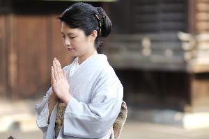 安倍晋三こそ新しい日本の総理にふさわしい 「一刻も早く反日パヨクが全滅します様に。。。」日本国民のお願いです。