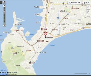 北国の人 梨次郎さん ( ´▽`) こんにちは♪   夜景は 札幌も認められたみたいです。 藻岩山