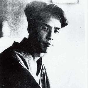 老いと死  明日からは   読み残した日本や海外の小説がある。あす死ぬことは たぶんないと思う。Aさんみたいに