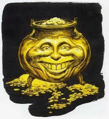 1357 - (NEXT FUNDS) 日経ダブルインバース上場投信 米経済成長に自信を示した上で、「さらなる利上げが最善」と明言。政策金利の引き上げを継続する考えを明ら