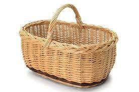 1357 - (NEXT FUNDS) 日経ダブルインバース上場投信 海外投資家や機関がバスケット売りしているのでしょう。  Weblio 辞書 バスケット売り 別名:パ