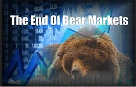1357 - (NEXT FUNDS) 日経ダブルインバース上場投信 10倍株が増えた背景は、  ①世界的好景気、特に中国と米国の経済が好調  ②金融緩和が実施、日銀ET