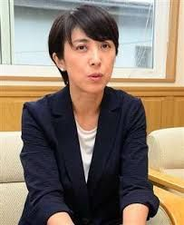 1357 - (NEXT FUNDS) 日経ダブルインバース上場投信 秋田は、「地上イージス」配備に反対する寺田静さんが当選するかどうか。秋田県民の民意が問われますね。