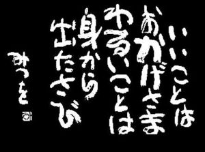 1357 - (NEXT FUNDS) 日経ダブルインバース上場投信 これが爆上げお花畑のお仕置きタイムとなるか、それとも茶番継続か。 まあ、どんな時でも他人を中傷する輩