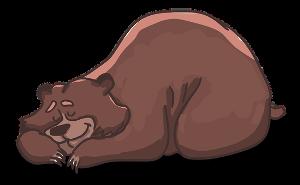 1357 - (NEXT FUNDS) 日経ダブルインバース上場投信 >こんなのと絡んでも時間の無駄だな  多ハンでご苦労様。無駄な時間を楽しめる余裕も男には必要な