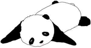 1357 - (NEXT FUNDS) 日経ダブルインバース上場投信 明日からの相場に備えて少し早めに寝ます。 今日もいろんなスレッドで相手をしていただいた方には、感謝し